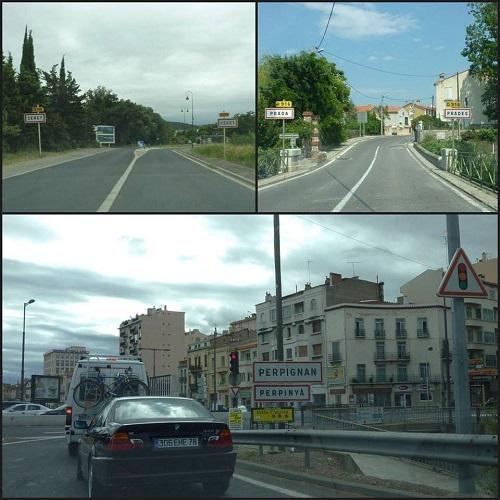 Catalunya nord