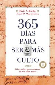 365diasculto