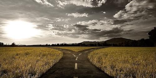 Cruce-de-caminos-1