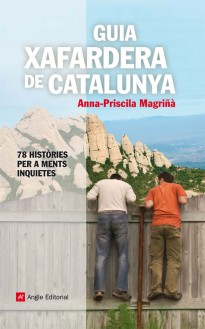 Guia xafardera de Catalunya