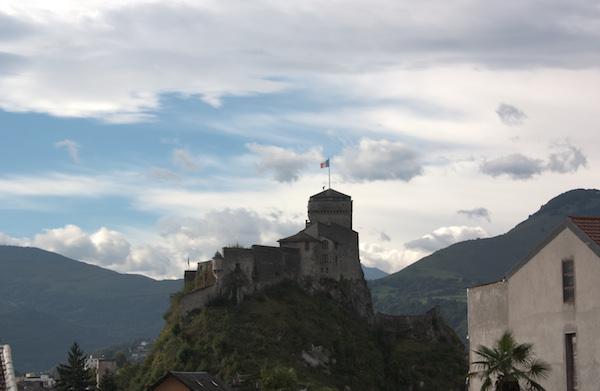 castillo_lourdes