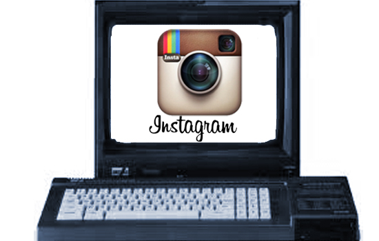 Visualizadores web Instagram