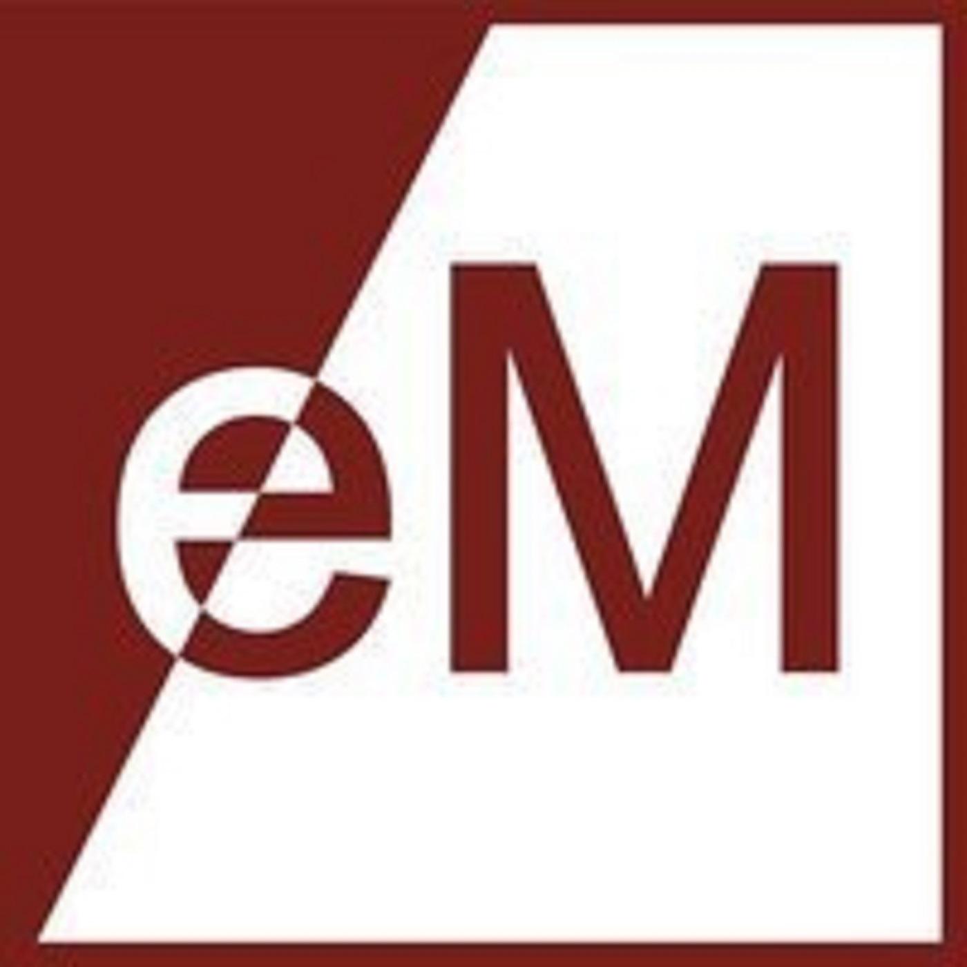 logo elmaky