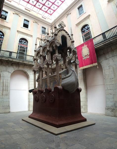 mausoleo_jaume_i