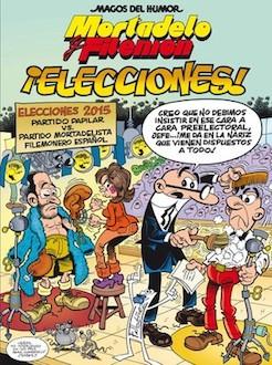 mortadelo-filemon-elecciones