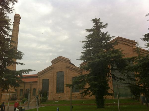 museo_aguas