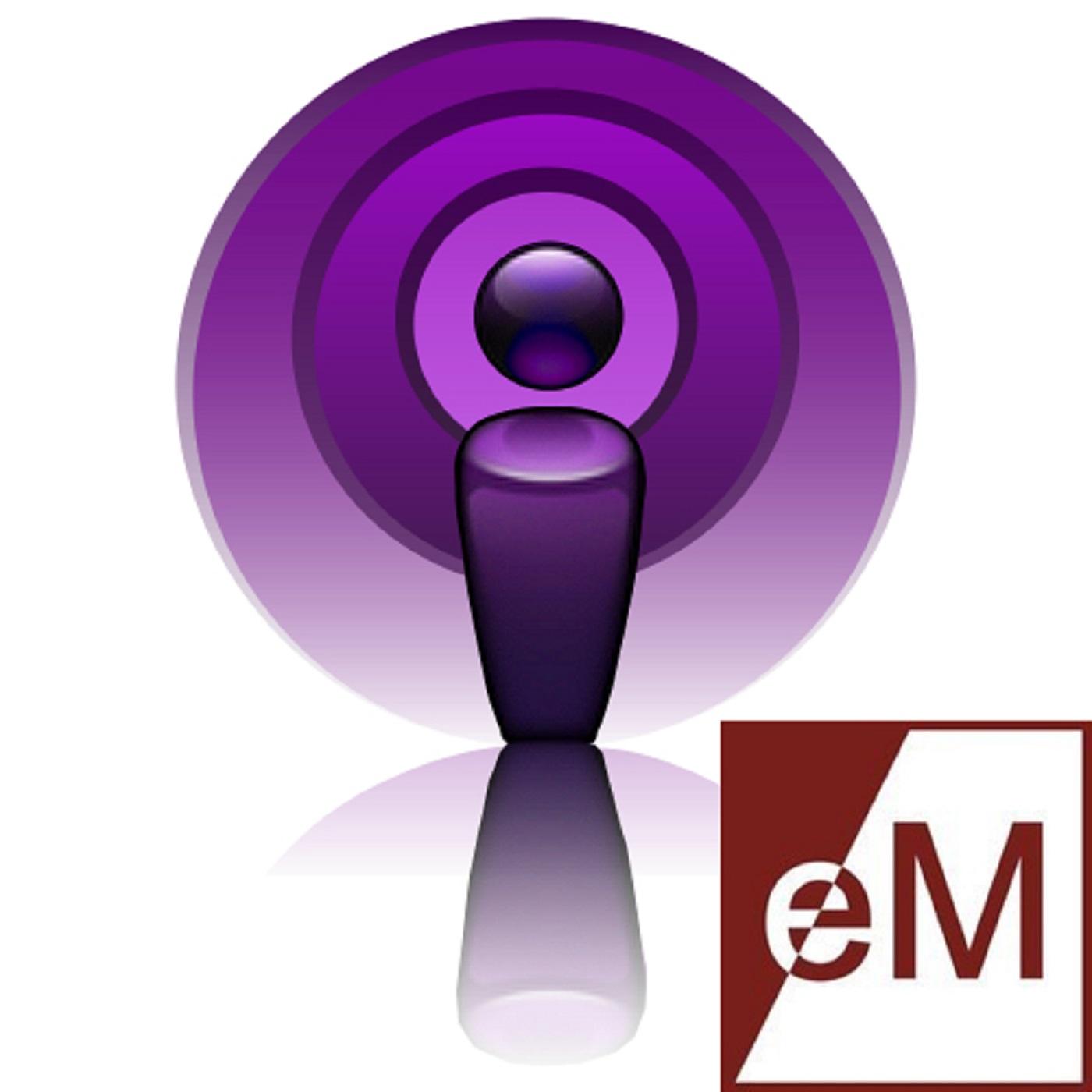 Podcast del Maky