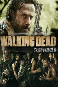 walking_dead_5