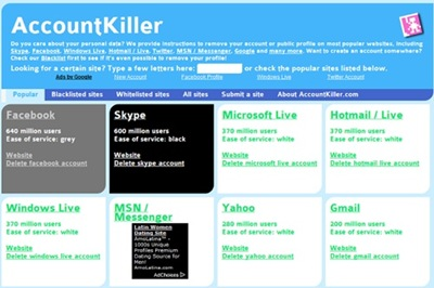 accountkiller.com