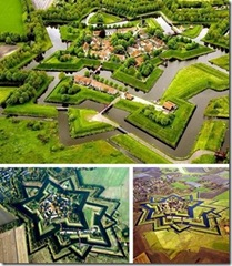 2-Bourtange_Holanda[4]
