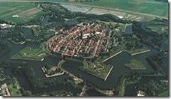 6-Naarden_Holanda[3]