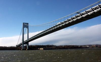 Verrazano_bridge_NY