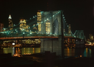 LOC_Brooklyn_Bridge_and_East_River_Edit_3