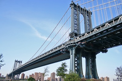 Manhattan_Bridge_2007