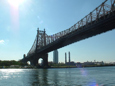Queensboro_Bridge