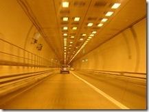 memorial-bridge-02[4]