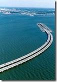 memorial-bridge-03[4]