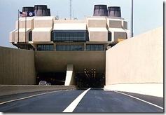 memorial-bridge-05[4]