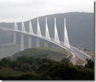 puente-millau-02[7]