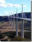 puente-millau-05[4]