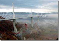 puente-millau-07[4]