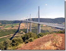 puente-millau-20[4]