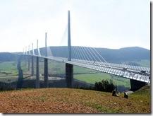 puente-millau-26[4]