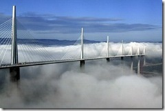 puente-millau-28[3]