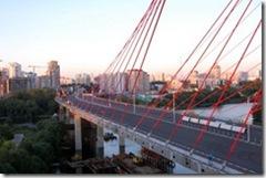 puente-zhivopisny-02[3]