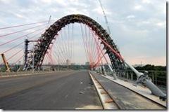 puente-zhivopisny-03[4]