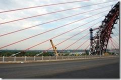 puente-zhivopisny-06[4]