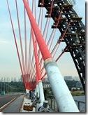puente-zhivopisny-07[4]
