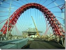 puente-zhivopisny-10[4]