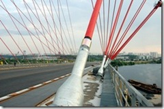 puente-zhivopisny-11[4]