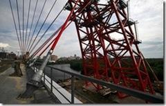 puente-zhivopisny-13[4]