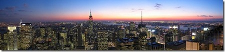 1000px-NYC_Top_of_the_Rock_Pano[7]