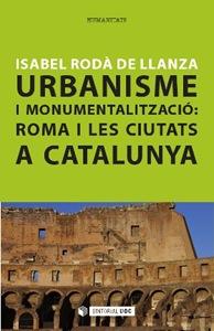 rubanismo_roma