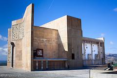 Castillo de Fraga