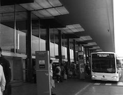 Aeropuerto de París-Orly