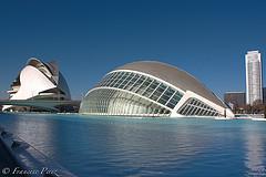 Hemisférico de Valencia